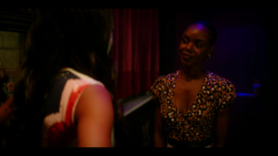 KK-Caps-1x04-Here-Comes-the-Sun-67-Josie