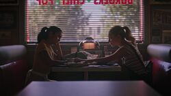 RD-Caps-3x03-As-Above-So-Below-14-Veronica-Betty