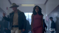 RD-Caps-2x06-Death-Proof-29-Sheriff-Keller-Mayor-Sierra-McCoy