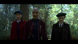 CAOS-Caps-1x07-Feast-of-Feasts-94-Agatha-Prudence-Dorcas-Weird-Sisters