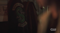 RD-Caps-2x01-A-Kiss-Before-Dying-144-Southside-jacket.png