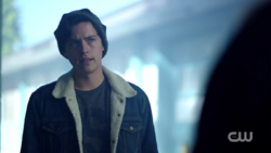 RD-Caps-2x01-A-Kiss-Before-Dying-62-Jughead