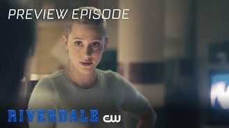 Riverdale Season 4 Episode 19 Preview The Season Finale The CW