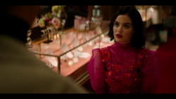 KK-Caps-1x07-Kiss-of-the-Spider-Woman-93-Katy