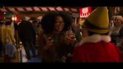 CAOS-Caps-1x11-A-Midwinter's-Tale-29-Rosalind