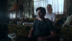 RD-Caps-2x16-Primary-Colors-125-Jughead-Betty