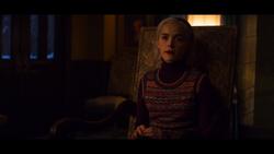 CAOS-Caps-1x11-A-Midwinter's-Tale-56-Sabrina