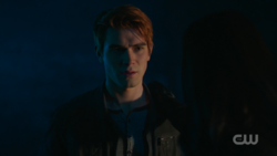 RD-Caps-2x13-The-Tell-Tale-Heart-127-Archie