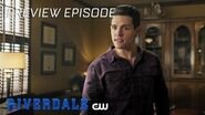 Riverdale Season 4 Episode 17 Preview The Episode The CW