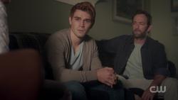 RD-Caps-2x02-Nighthawks-87-Archie-Fred
