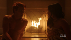 RD-Caps-2x08-House-of-the-Devil-08-Archie-Veronica