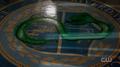 RD-Caps-2x10-The-Blackboard-Jungle-68-Serpent.png
