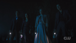 RD-Caps-3x22-Survive-The-Night-44-Archie-Veronica-Betty-Jughead