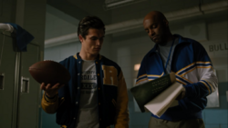 RD-Caps-4x02-Fast-Times-at-Riverdale-High-22-Reggie-Coach-Clayton