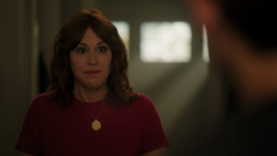 RD-Caps-4x14-How-to-Get-Away-with-Murder-44-Mary