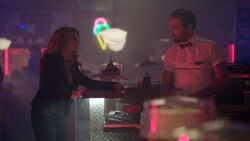 RD-Promo-2x18-A-Night-To-Remember-23-Alice-FP