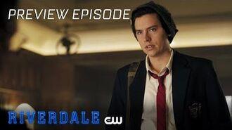 Riverdale Season 4 Episode 10 Preview The Episode The CW