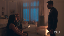 RD-Caps-2x11-The-Wrestler-57-Veronica-Archie-Hiram