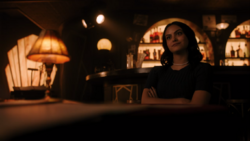 RD-Caps-4x02-Fast-Times-at-Riverdale-High-10-Veronica