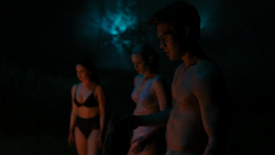 RD-Caps-4x14-How-to-Get-Away-with-Murder-04-Veronica-Betty-Archie