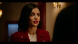 KK-Caps-1x07-Kiss-of-the-Spider-Woman-36-Katy