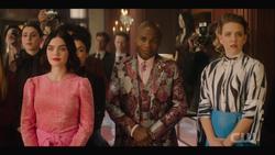 KK-Caps-1x13-Come-Together-110-Katy-Francois-Amanda