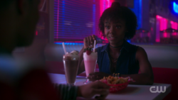 RD-Caps-2x07-Tales-from-the-Darkside-74-Josie