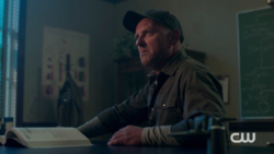 RD-Caps-2x08-House-of-the-Devil-108-Mr.-Svenson