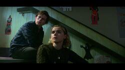 CAOS-Caps-1x03-The-Trial-of-Sabrina-Spellman-12-Harvey-Sabrina
