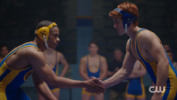 RD-Caps-2x11-The-Wrestler-96-Chuck-Archie