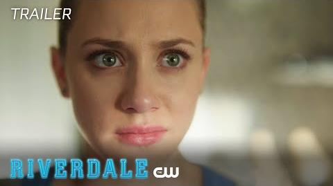 Riverdale Chapter Twenty-Nine Primary Colors Trailer The CW