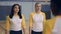 RD-Caps-2x02-Nighthawks-49-Veronica-Betty-River-Vixens.png