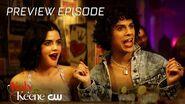 Katy Keene Season 1 Episode 6 Preview The Episode The CW