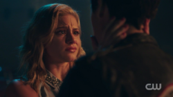 RD-Caps-2x08-House-of-the-Devil-144-Betty