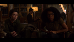 CAOS-Caps-1x11-A-Midwinter's-Tale-22-Susie-Rosalind