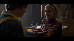 CAOS-Caps-1x11-A-Midwinter's-Tale-25-Harvey-Sabrina