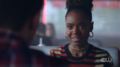 RD-Caps-2x14-The-Hills-Have-Eyes-70-Josie.png