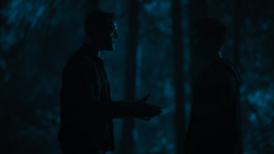 RD-Caps-4x02-Fast-Times-at-Riverdale-High-59-Kevin-Fangs-Fogrty
