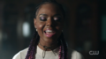 Season 1 Episode 11 To Riverdale and Back Again Josie singing.png