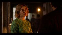 KK-Caps-1x06-Mama-Said-39-Pepper