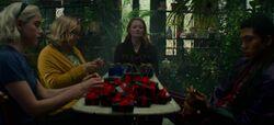 CAOS-Caps-2x05-Blackwood-05-Sabrina-Hilda-Zelda-Ambrose
