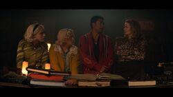 CAOS-Caps-3x04-The-Hare-Moon-24-Sabrina-Hilda-Ambrose-Zelda