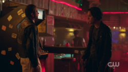 RD-Caps-2x10-The-Blackboard-Jungle-102-FP-Jughead