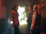 RD-Promo-3x11-The-Red-Dahlia-05-Jughead-Betty
