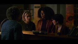 CAOS-Caps-1x03-The-Trial-of-Sabrina-Spellman-20-Sabrina-Rosalind-Susie