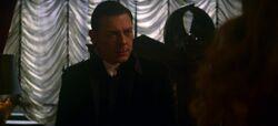 CAOS-Caps-2x08-The-Mandrake-77-Faustus