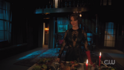 RD-Caps-3x22-Survive-The-Night-42-Penelope