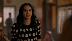 RD-Caps-4x15-To-Die-For-96-Veronica