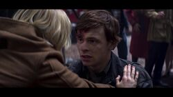 CAOS-Caps-1x08-The-Burial-04-Harvey