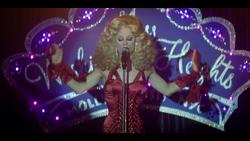 KK-Caps-1x06-Mama-Said-100-Jorge-Ginger